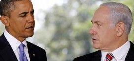 Ο Ομπάμα επέκρινε το Νετανιάχου για τις δηλώσεις του κατά των Αράβων ψηφοφόρων