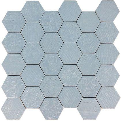 Decorative Tiles Melbourne Classy 318 Best Decorative Tiles Images On Pinterest  Room Tiles Tiles 2018