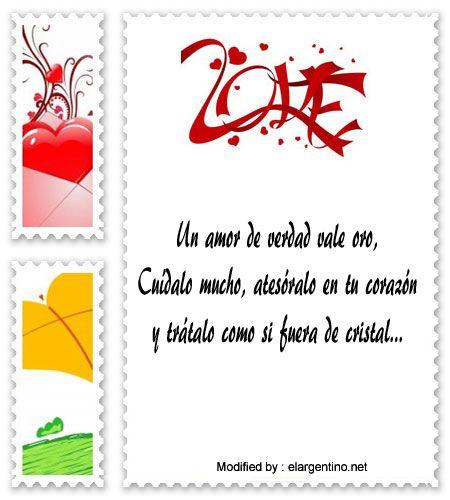 mensajes bonitos de amor para mi novio,mensajes bonitos de amor para mi novia : http://www.elargentino.net/mensajes_de_texto/mensajes_de_amor.asp