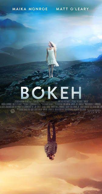 Bokeh (2017) tainies online   anime movies series @ https://oipeirates.online