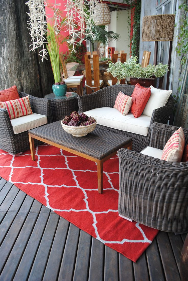 17 best indian carpets images on pinterest rugs carpet for Decoracion exterior