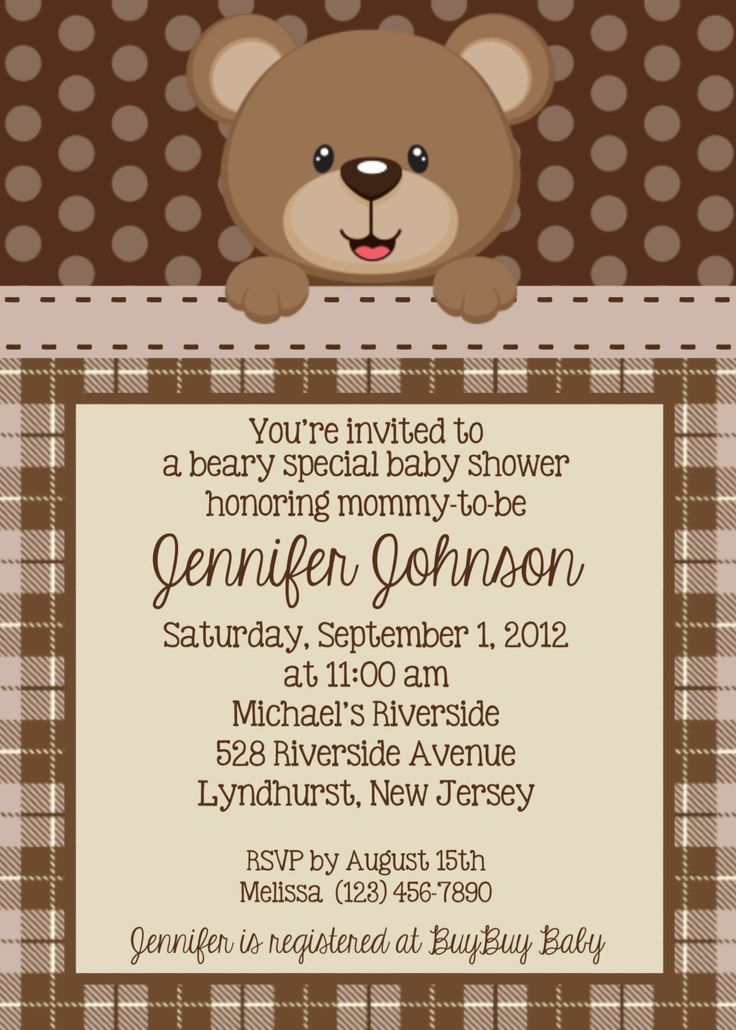 188 best invitations images on Pinterest Birthday party ideas - email baby shower invitation templates