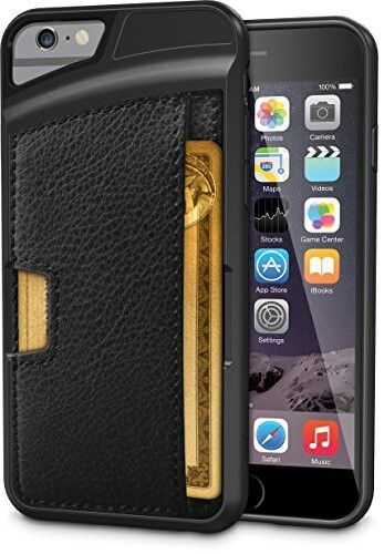 Check out this CM4 #iPhone6 Wallet Case http://phonecasesfromthebest.com/iphone-6-cases/