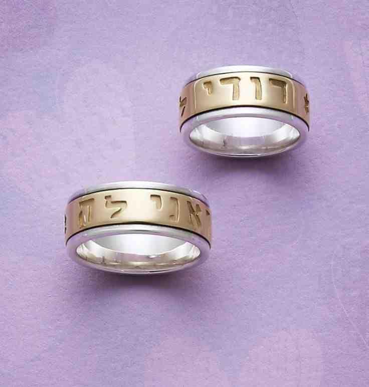 59 best promise rings for her images on Pinterest Promise rings