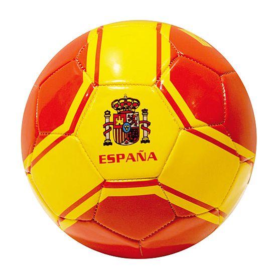 b605d95142279 imagenes de balones de futbol - Buscar con Google