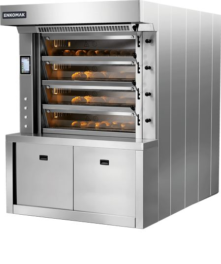 Rack Oven  rotary kiln rates, cheap oven, mini oven price oven built, Termikel electric oven, electric oven, oven according to price, built-in appliances, ovens built-prices cheap oven price oven built sets, oven built-in price, oven built-in Bosch oven hob, industrial electric oven, electric oven and hob, electric oven repair, electric oven models, electric furnace malfunctions