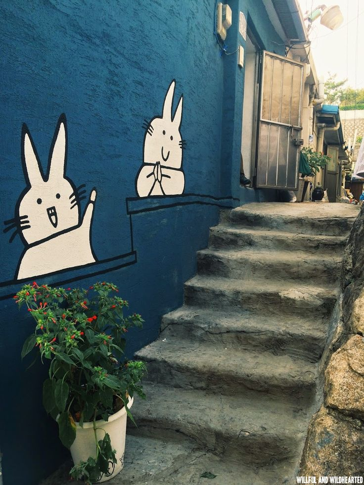 These are some of the best cheap activities in Seoul for those traveling on a budget.