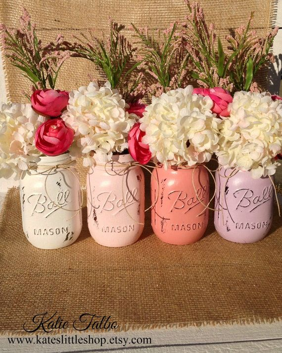35 best valentines day gifts images on pinterest valentines here are much of flower giftsyou can order hereee delivery and satisfied negle Choice Image