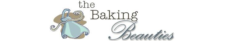 rhubarbcrisp2 - The Baking Beauties