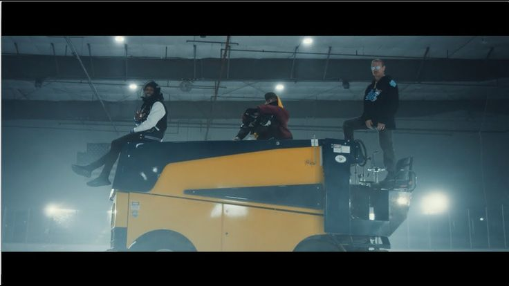 Cashmere Cat, Major Lazer, Tory Lanez  Miss You (Official Video)    #musicians #inspire