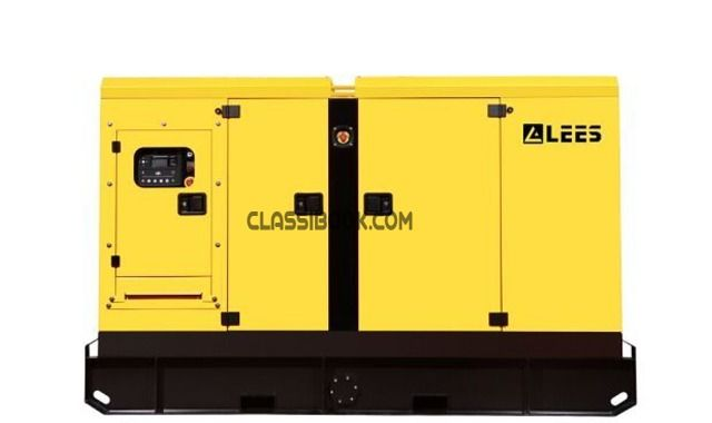 listing Cummins Silent Generator is published on FREE CLASSIFIEDS INDIA - http://classibook.com/vehicles-taxi-services-in-bombooflat-8706