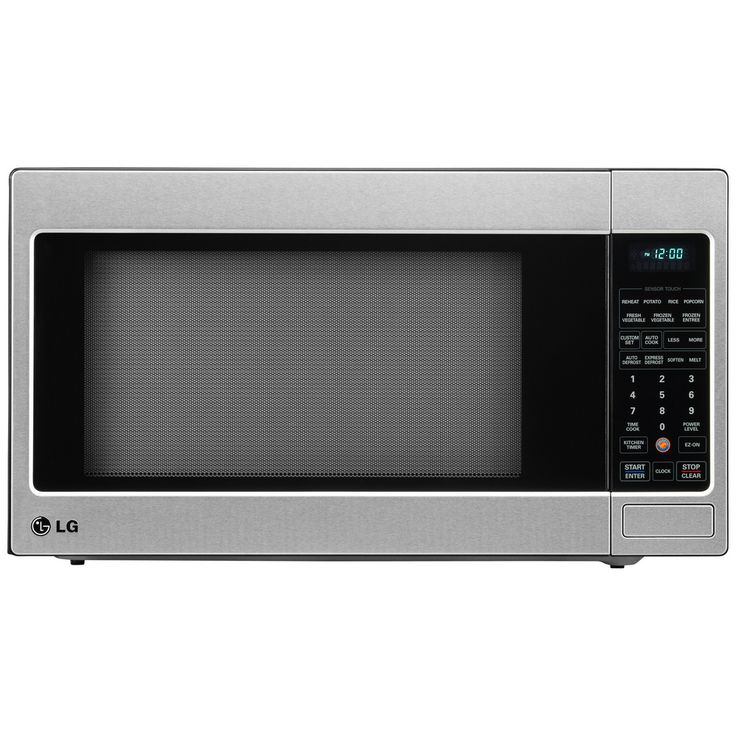 ... countertop microwaves lg lcrt2010st lg 20 size microwave microwave