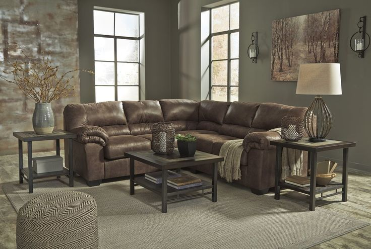 Best 25 Contemporary sofas and sectionals ideas on