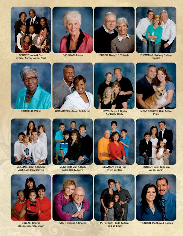 20 best Church Directory Poses images on Pinterest | Photo poses ...