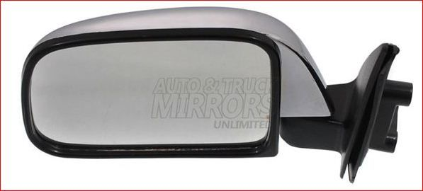 New Aftermarket Auto Parts, Car and Truck Replacement Parts , Discounts on Side Mirror Glass, Headlight, Tail Light and Wiper Blades, Toyota Pickup Truck Side Mirror Glass