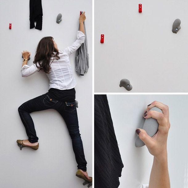 Unusual Wall Hooks 85 best cute coat pegs images on pinterest | coat pegs, hangers