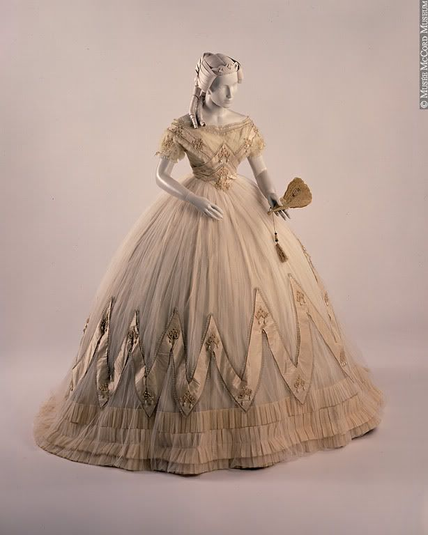 loveisspeed.......: The art of dressing...1800s fashion..