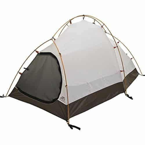 The Alps Mountaineering Tasmanian 3 Person 4 Season Backpacking Tent ALPS Mountaineering Tasmanian 3 person tent supplies 4 season coverage so that you and your friends can discover the sector year spherical. The taffeta fly and flooring have PU coatings