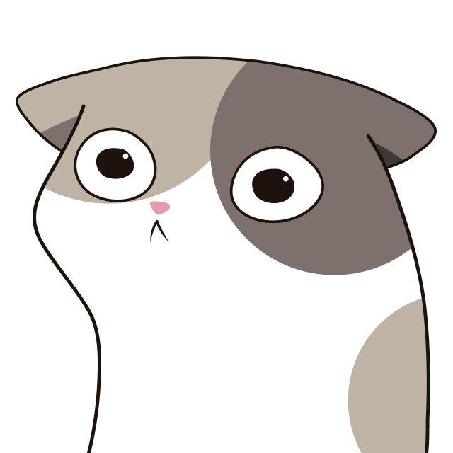 Date la vuelta... tu gato te está observando... ❌ Tu tienda de regalos gatuna❌