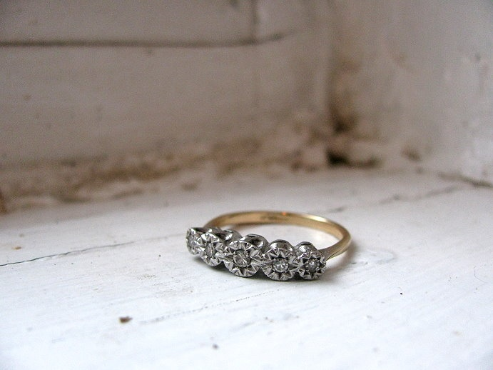 27 best I lost my engagement ring . . . images on ...