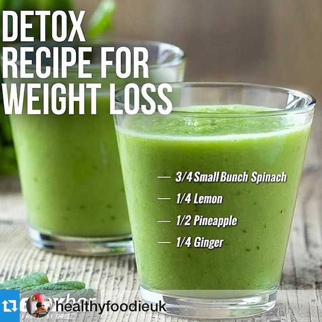 Detox Mix Slow Juicer : 1000+ ideas about Raw Juice Cleanse on Pinterest Cleanse recipes, Juice cleanse and Juice recipes