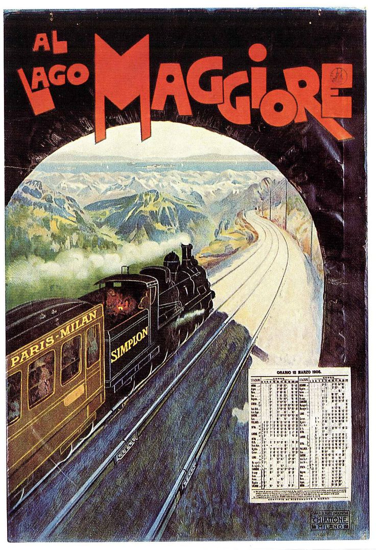 File:Simplon rail schedule 1906.jpg