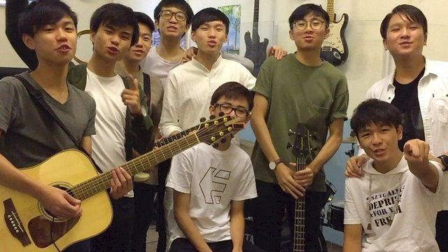 Boyz Reborn: Hong Kong's answer to One Direction? https://tmbw.news/boyz-reborn-hong-kongs-answer-to-one-direction  Our service collects news from different sources of world SMI and publishes it in a comfortable way for you. Here you can find a lot of interesting and, what is important, fresh information. Follow our groups. Read the latest news from the whole world. Remain with us.