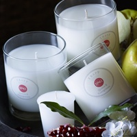 """One of our pinners has a passion for Trapp! """"Trapp Candles - these are amazing!!!!"""""""