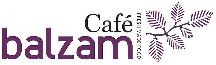 Café balzam | Fresh made food - at Takhini Hotsprings!