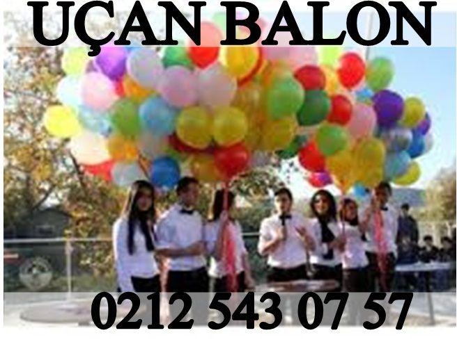 İstanbul esenler uçan balon fiyatlarımız sizlerin bütçesine en uygun olarak tasarlandı. Bizi arayıp vakit kaybetmeden siparişlerinizi verin.