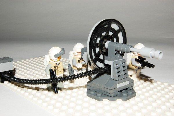 Lego Star Wars Eurobricks Forums  2016 Car Release Date