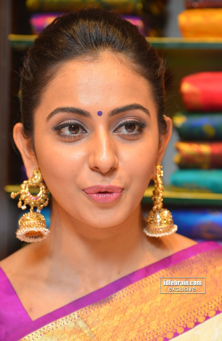 Rakul Preet Singh photo gallery- Telugu cinema Actress