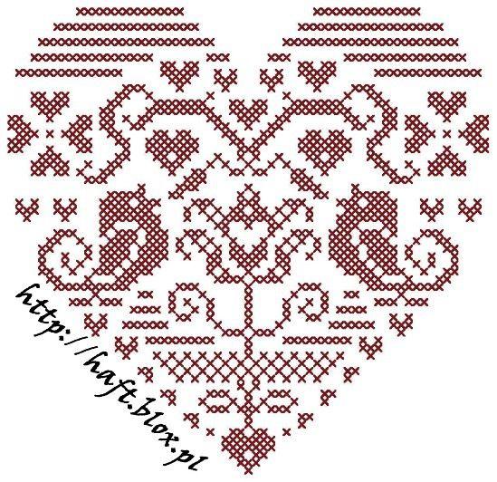 Gallery.ru / Сердце с птичками - В основном птицы/freebies - Jozephina