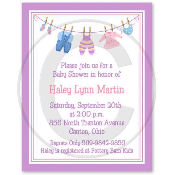 baby shower office baby shower invitation your baby showeru2026