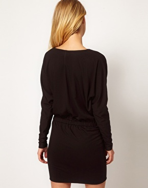 2013 yılının tüm elbise modelleri, balo elbiseleri , gece elbiseleri, parti elbiseleri ve daha fazlası tek adreste. abiyebudur takipte kalın, kısa elbiseler, beyaz elbiseler, 2013 elbise modelleri, 2013 balo elbiseleri, 2013 parti elbiseleri, 2013 kırmızı elbise modelleri, 2013 mavi elbise modelleri, 2013 siyah elbise modelleri, 2013 yeşil elbise modelleri