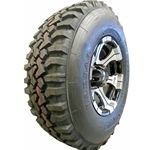 Retread Tires - Buy Retread Tires, Cheap Truck Tires, Off Road Tires, and Retreads Online