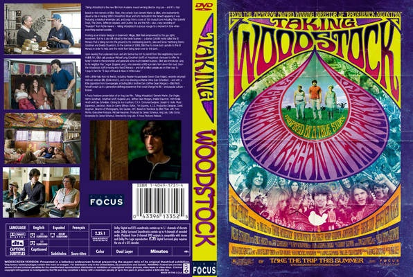 Google Image Result for http://www.covershut.com/covers/Taking-Woodstock-2009-Front-Cover-24629.jpg