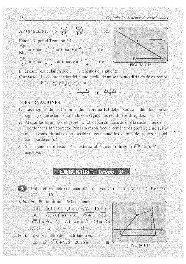 writing and balancing chemical equations worksheet answers pdf