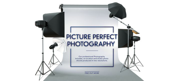 Perfect photos and videos can improve the look and feel of your site. Find out more: https://www.slkitsolutions.com