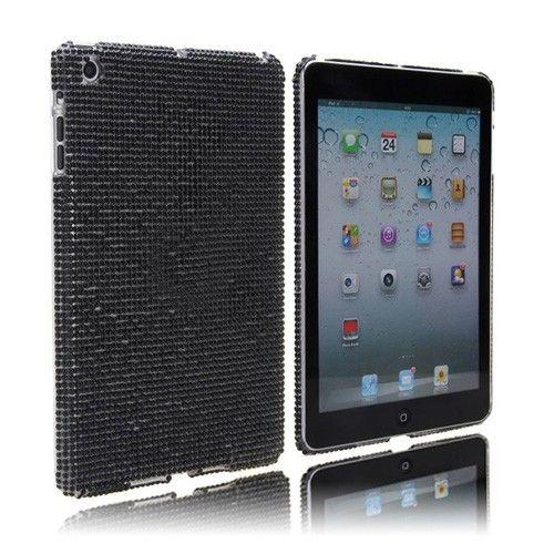 Diamond Drops (Sort) iPad Mini Cover