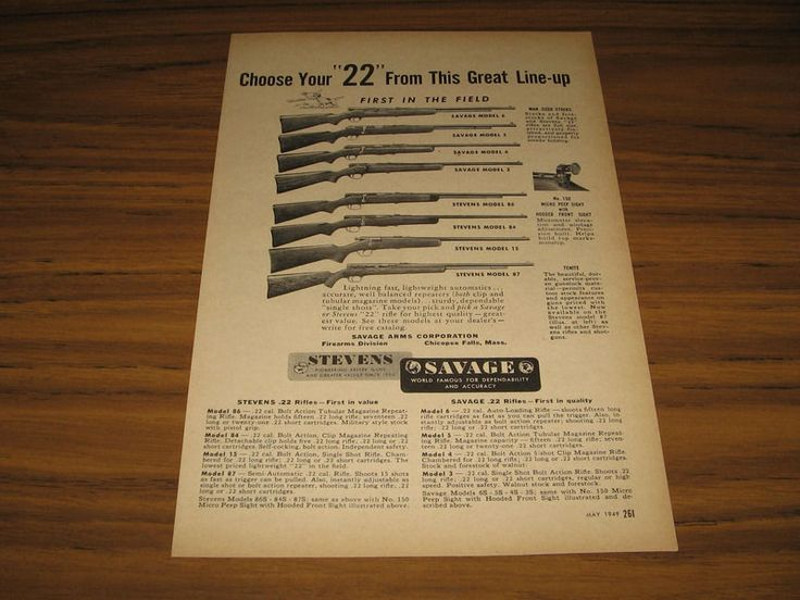 chicopee falls black personals What is the history of a 16 gauge springfield double barrel shotgun with a hammer that has j stevens arms company chicopee falls mass usa  and painted flat black.