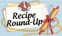 Share Your Favorite Mother's Day Recipes