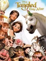 Tangled Ever After Streaming