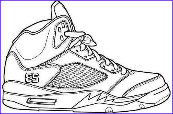 13 Cool Air Jordan Coloring Pages Photos Coloring Pages Jordans Jordan Coloring Book