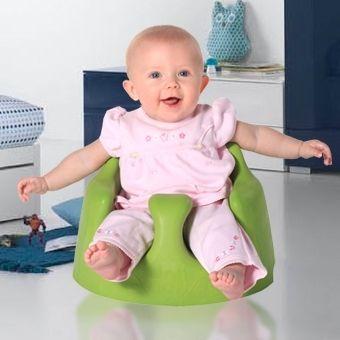 Silla Koala Baby Seat (Verde)