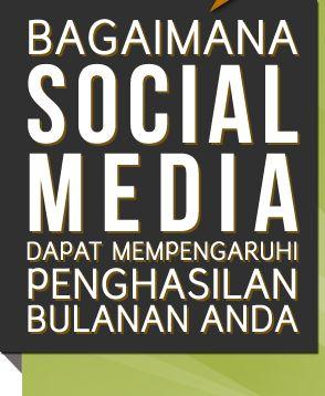 Facebook dan Twitter hanya untuk galau? Rugi!!!! ikutan bisnis pasti lebih HOttt...http://www.dbcn-socialmedia.com/?id=chaniabiz