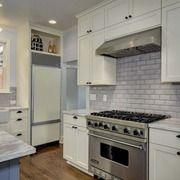 Irivngton Classic Kitchen