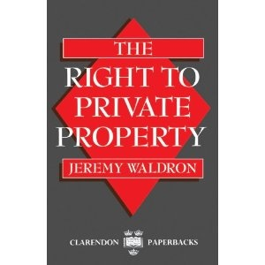 The Right to Private Property (Clarendon Paperbacks) (Paperback)  http://like.best-hometheaters.com/redirector.php?p=0198239378  0198239378