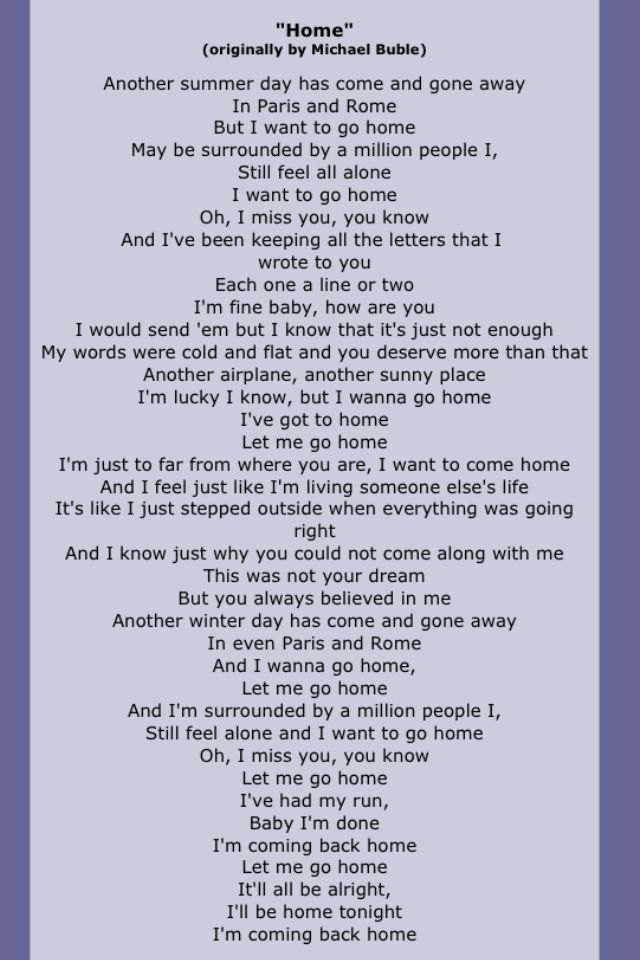 Blake Shelton Songs And Chords Home Lyrics Blake Shelton Youtube