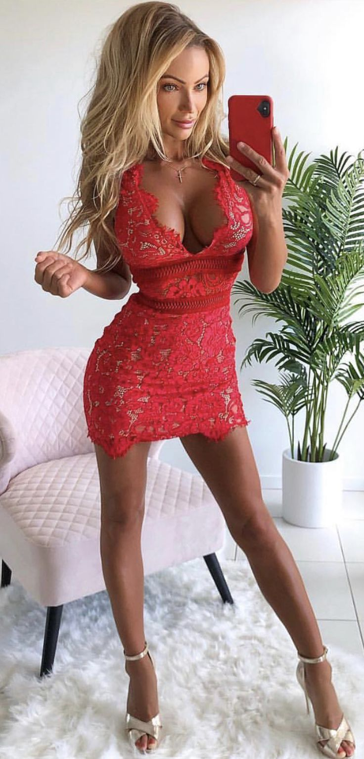 Wodstyle - Womens Sexy Lingerie Night Gown Babydoll Dress G String Babydoll Sleepwear - Walmart